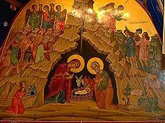 Подвиг постный: значение и важность Рождественского поста